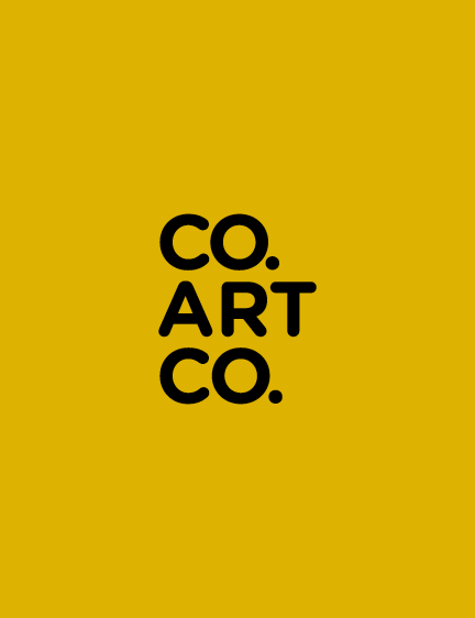 Contemporary Art Collections